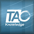 Tao Knowledge – the ultimate knowledgebase tool