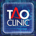 Taoclinic - Professional acupuncture database patient clinic managment